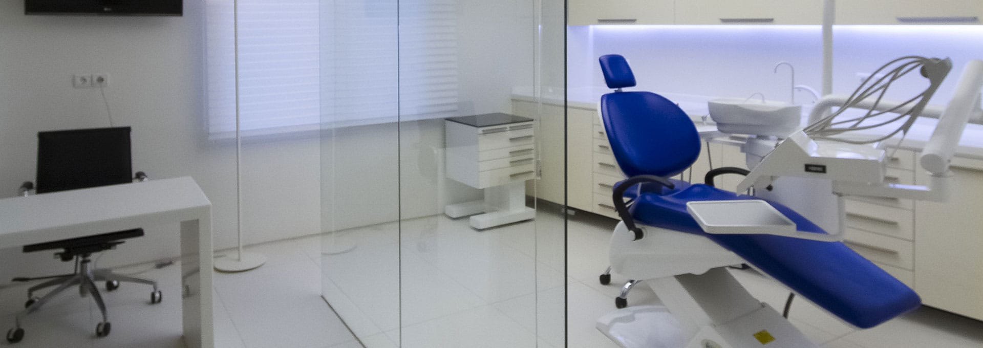 تجهیزات دندانپزشکی مدرن